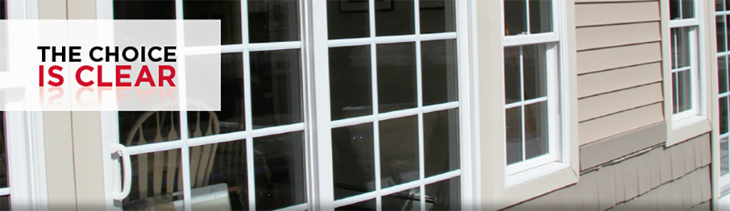 About Affordable Windows and Doors Services
